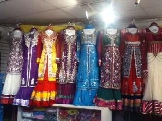 01 lil india dresses