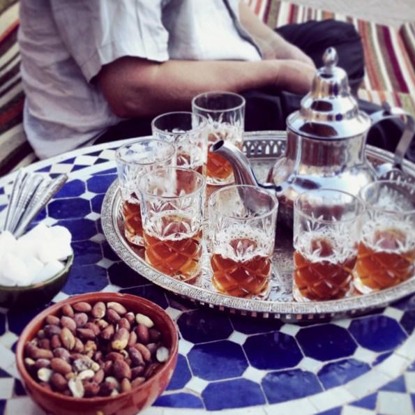 morocco 022