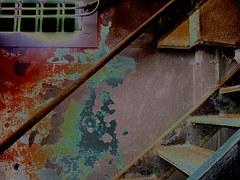 alcatraz-214097__180