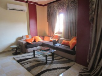 cairo house 005