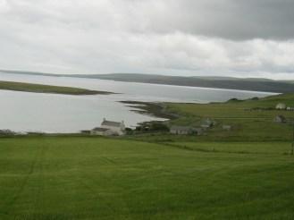 Scotland - 2015 111