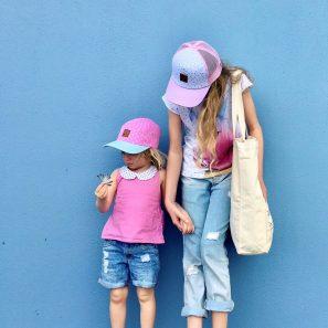Summer essentials - kids fashion, lifestyle blog four cheeky monkeys
