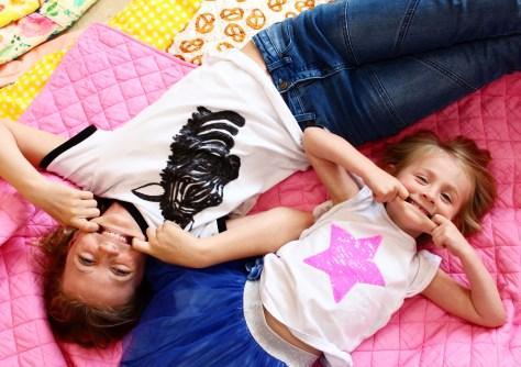 kids bedroom ideas | room decor for girls, more on the blog
