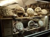 Bread creations_Lugano, Switzerland