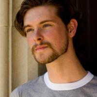 Ryan Scott Foizey