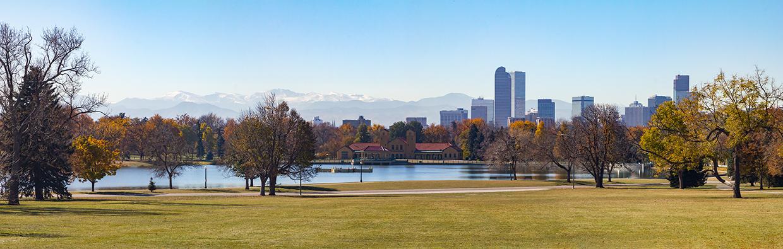 Four Corners Psychological Services of Denver, CO