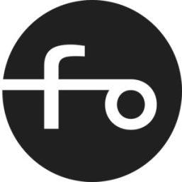 FC-beeldmerk