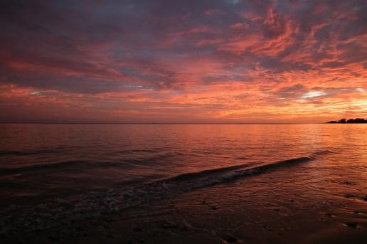 sunset-sunrise-7