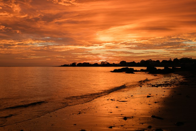 sunset-sunrise-9