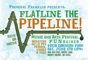 flatline-pipeline-WEB-image
