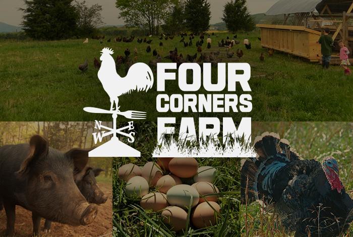 Four-Corners-Farm_default-image