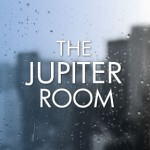 the-jupiter-sessions
