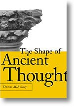 Shape of Ancient Thought