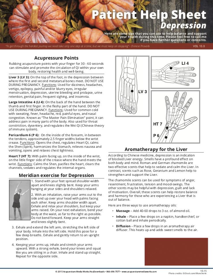 Patient Resources