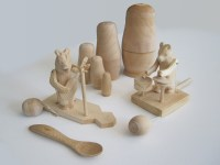 Cool Things To Make Out Of Wood | www.pixshark.com ...