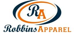 Robbins Apparel - www.robbinsapparel.com
