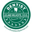 Leland Wilhoite, D.D.S. - www.wilhoitefamilydental.com
