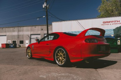 FFAS-Build-MK4-SUPRA-(6-of-16)