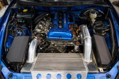 FFAS---Cage-and-SR20-(1-of-10)