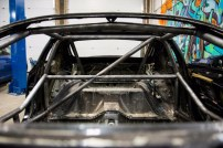 FFAS---Cage-and-SR20-(3-of-10)