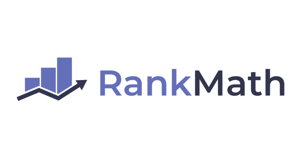RankMath Review - The #1 Exciting WordPress SEO Plugin