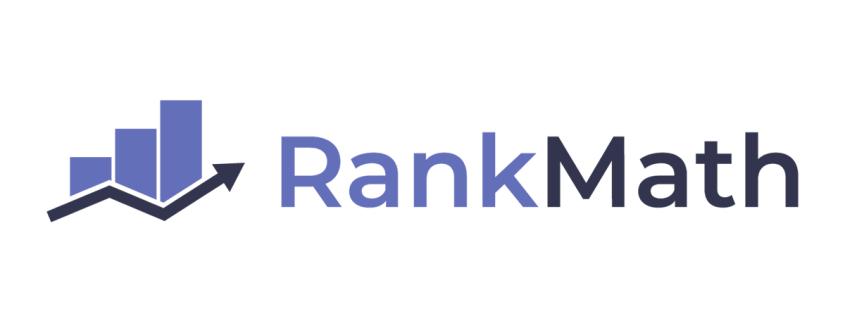 RankMath SEO