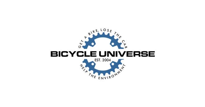 Bicycle Universe