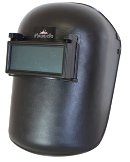 Pinnacle Flip Front Welding Helmet