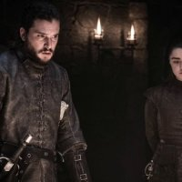 Game of Thrones Season 8, Episode 2: A Knight for the Seven Kingdoms Recap