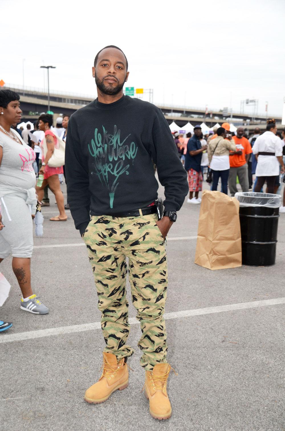 Baltimore-Fashion-Artscape