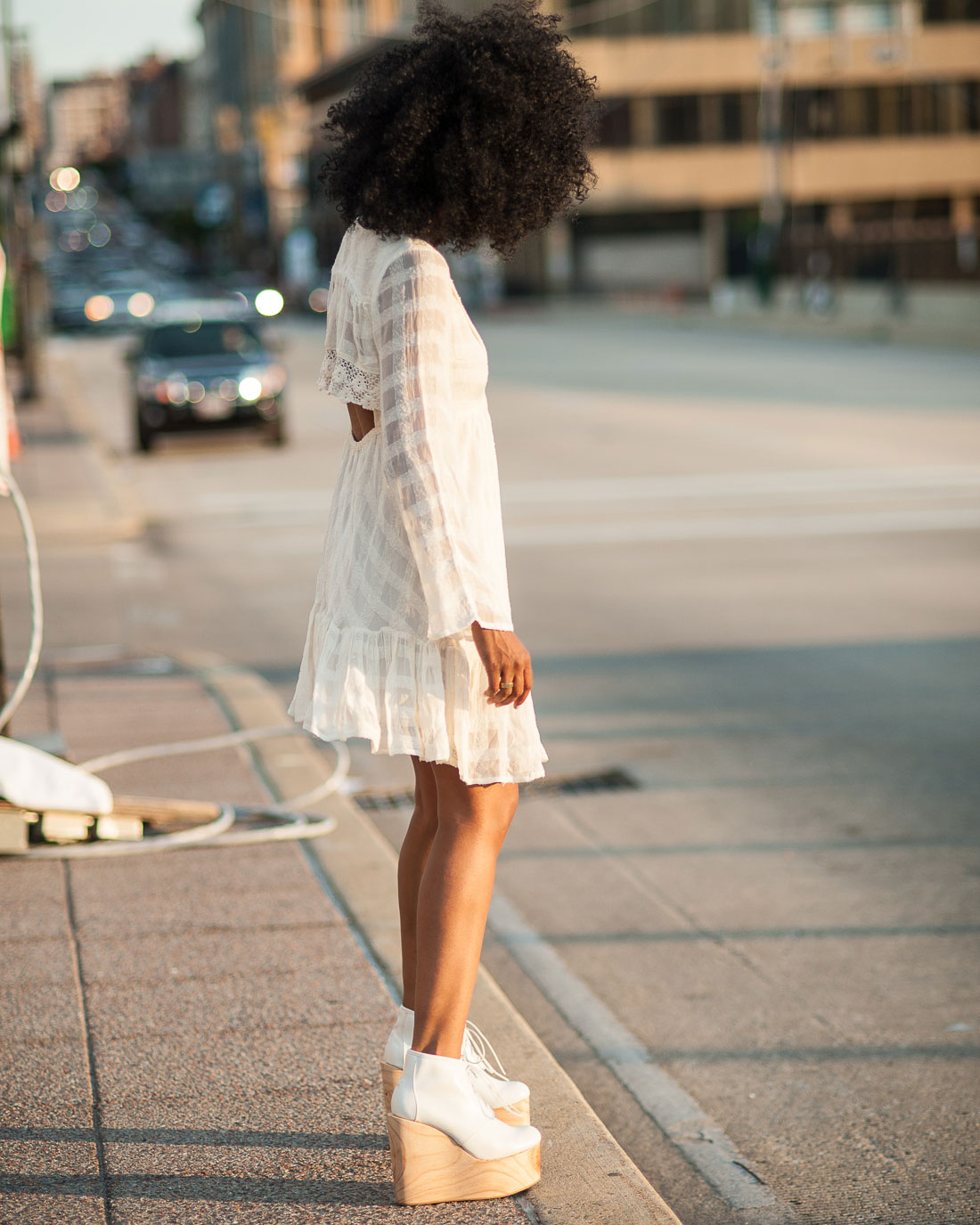 free-people-dress-baltimore-penn