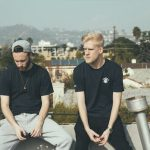 snakehips embark on north american tour
