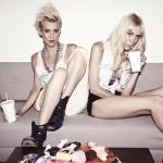 nervo temple denver opening shows