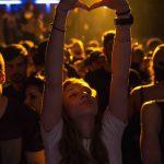 concerts live | Photo by Alfonso Scarpa on Unsplash