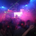 Sound Bar Chicago