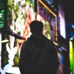 Photo by Kevin Lee on Unsplash | is it weird to go to a concert alone