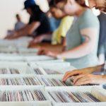 musicians choose their genre