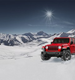 winter ready vehicle available in louisville ky at oxmoor auto group [ 1500 x 694 Pixel ]