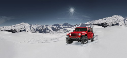 small resolution of winter ready vehicle available in louisville ky at oxmoor auto group
