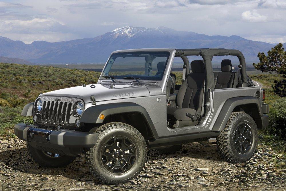 medium resolution of 2017 jeep wrangler
