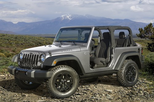 small resolution of 2017 jeep wrangler