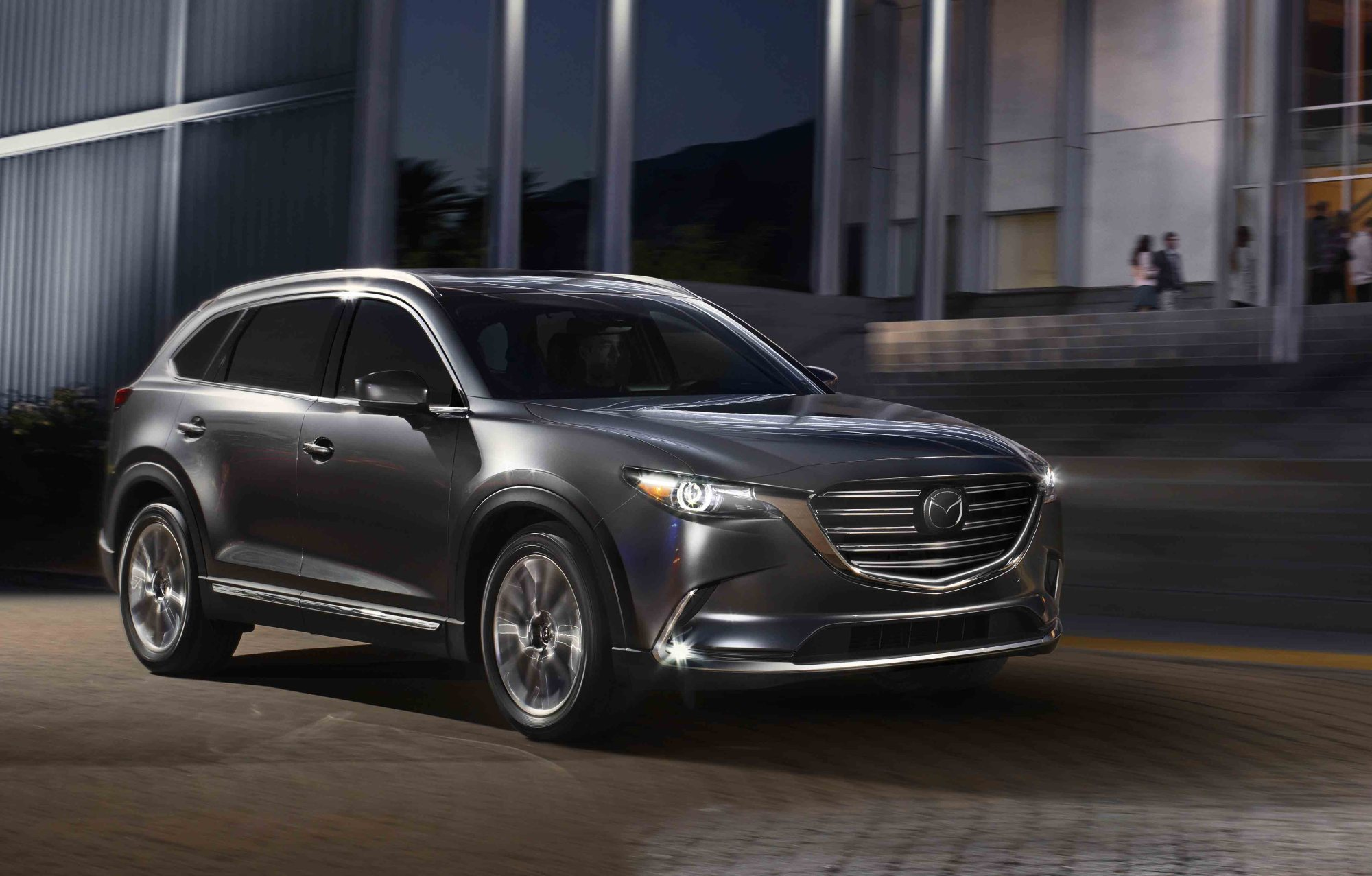 hight resolution of lease a mazda in milwaukee wi