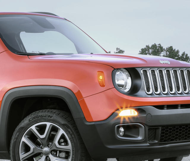 Buying A Used Vehicle In Bloomfield Mi