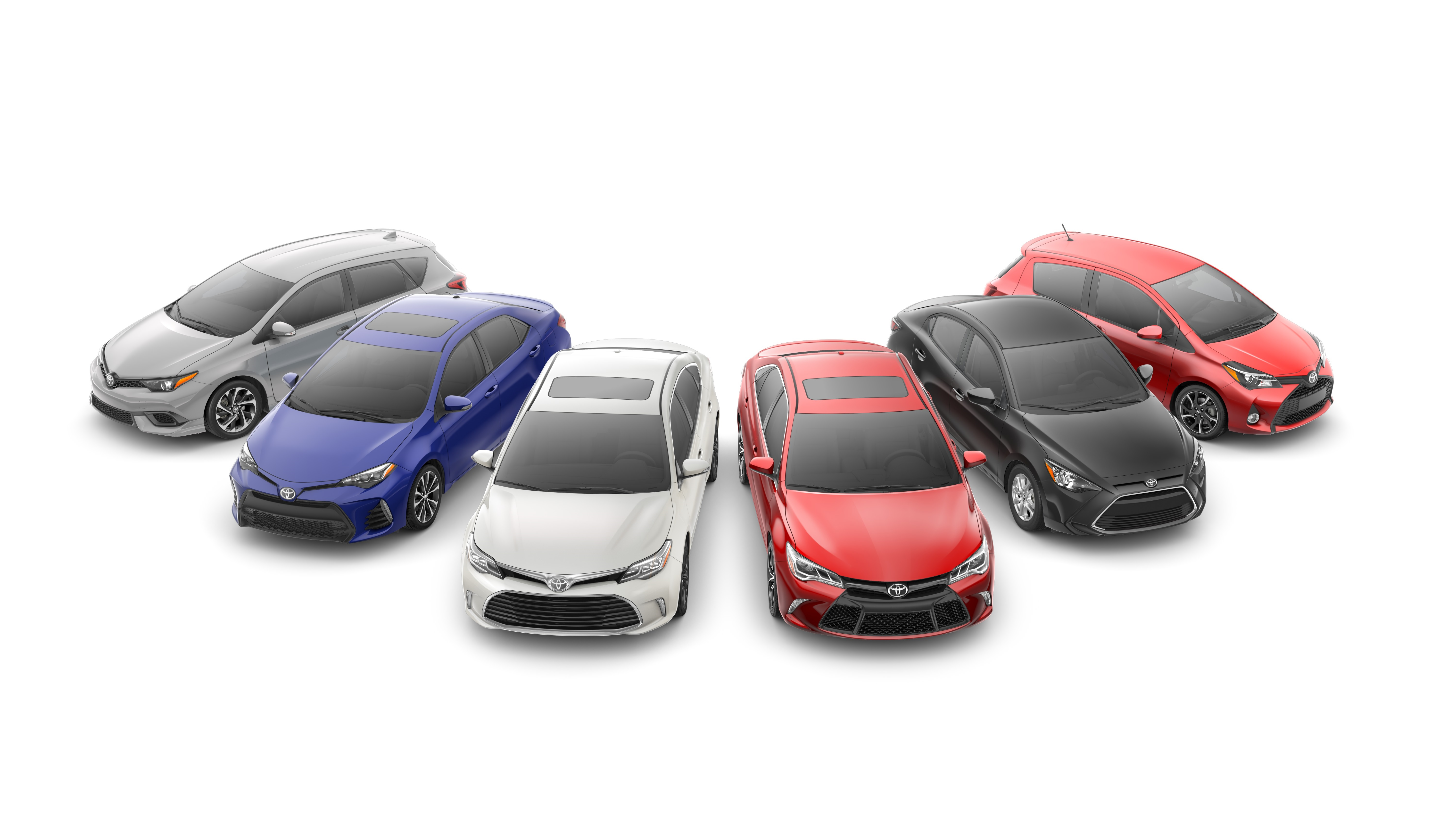 These ways include visiting the subaru website, looking it up in directories, checking with your local chamber of commerce and visiting review website. Used Toyota Dealership Near Newark Nj