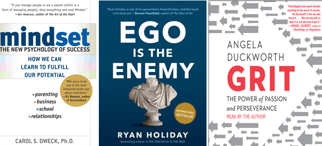 Mindset-Ego-Grit