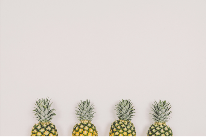 pineappleGreyBackground.PNG