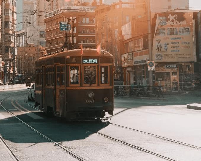 trolleyCar.PNG