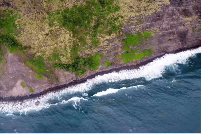 waterWall.PNG