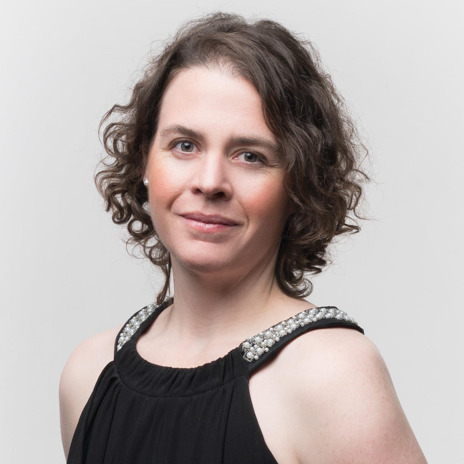 Sarah Cockerton, 2018