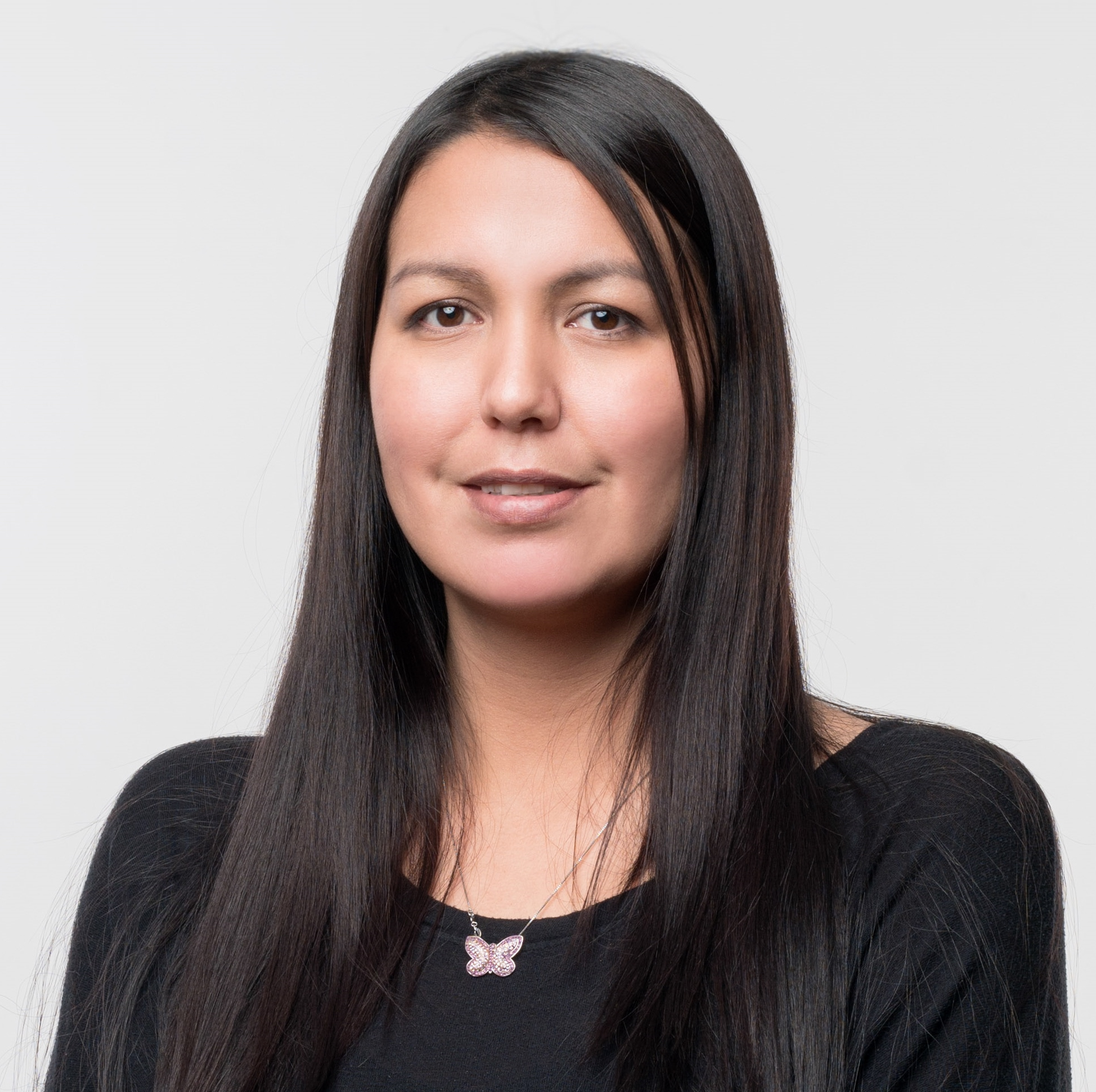 Jasmine Baxter, 2018
